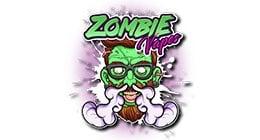 zombie_logo