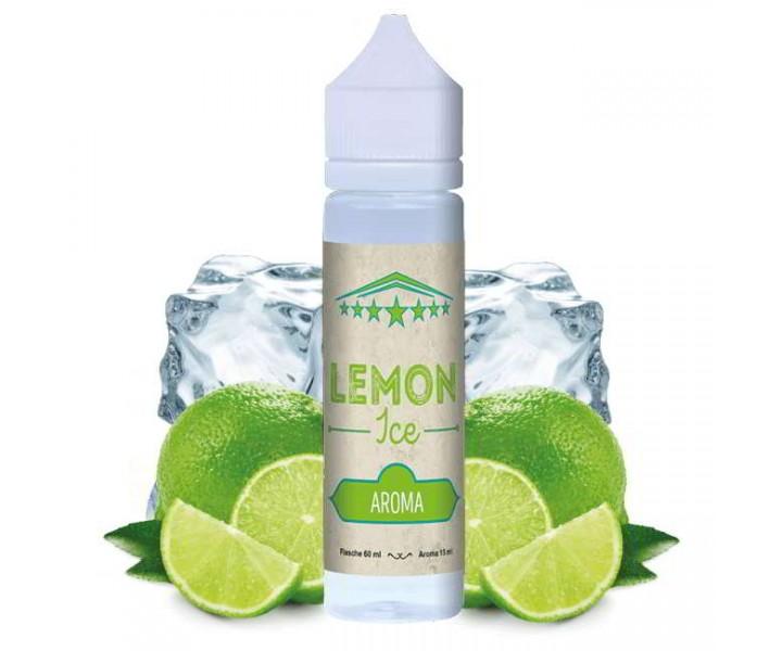 Authentic-Cirkus-Lemon-Ice-Longfill-Aroma-15-ml