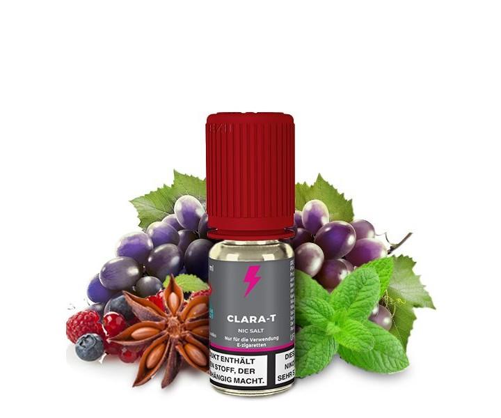 t-juice-fruits-clara-t-nikotinsalz-10ml
