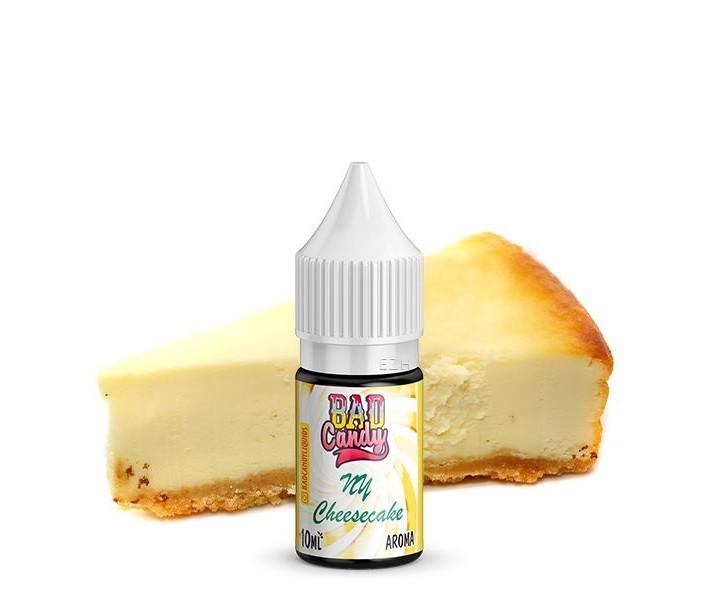 bad-candy-ny-cheesecake-aroma-10ml
