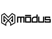 Modus-Vapors-Logo