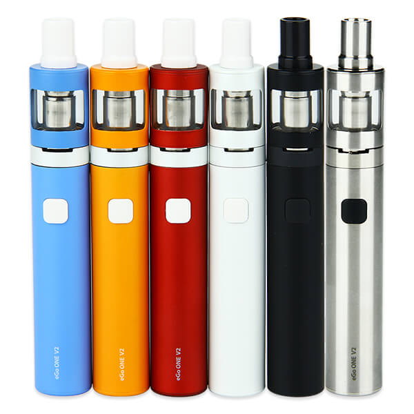 joyetech ego one v2 kit 1500mah powercigs. Black Bedroom Furniture Sets. Home Design Ideas