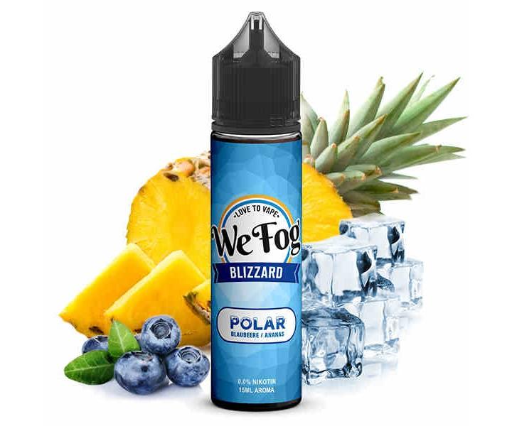 Polar-Aroma-WeFog-Blizzard