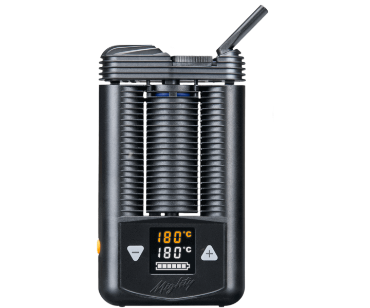 Storz&Bickel-Mighty-Vaporizer