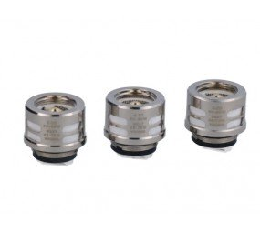 Vaporesso-QF-Meshed-Head-Coil-0,2-Ohm
