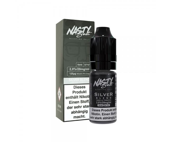 nasty-liquid-silver-blend-nic-salt