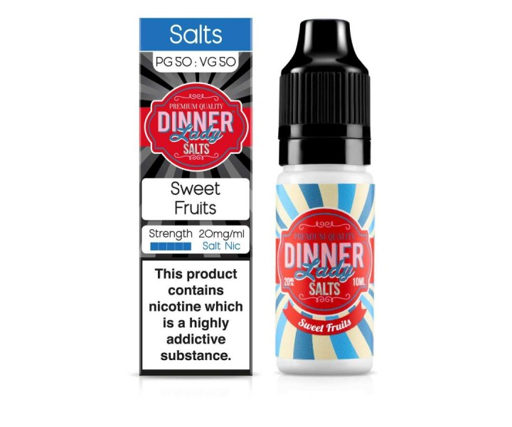 DinnerLady-Sweets-Sweet-Fruits-Salt-Nicotine-Liquid-20mg