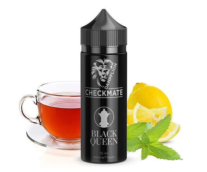 DampfLion-Checkmate-Black-Queen-Longfill-Aroma-10-ml