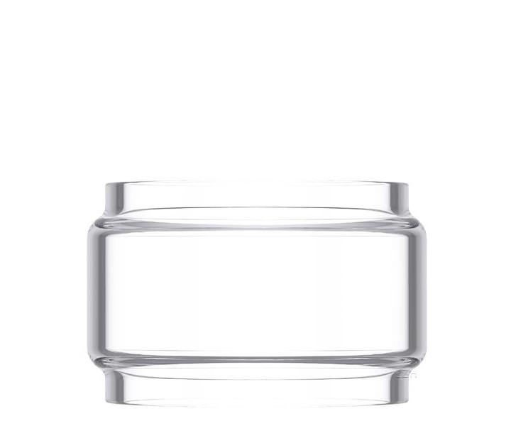 vapefly-kriemhild-2-bubble-ersatzglas