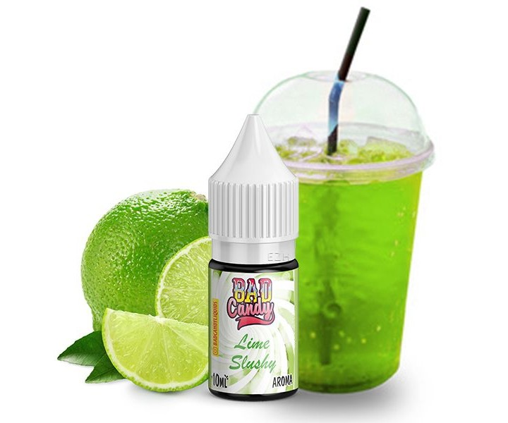 bad-candy-lime-slushy-aroma-10ml