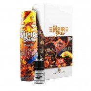 Empire-Brew-Mango-Blackcurrant-Liquid-incl-Chiller-Shot