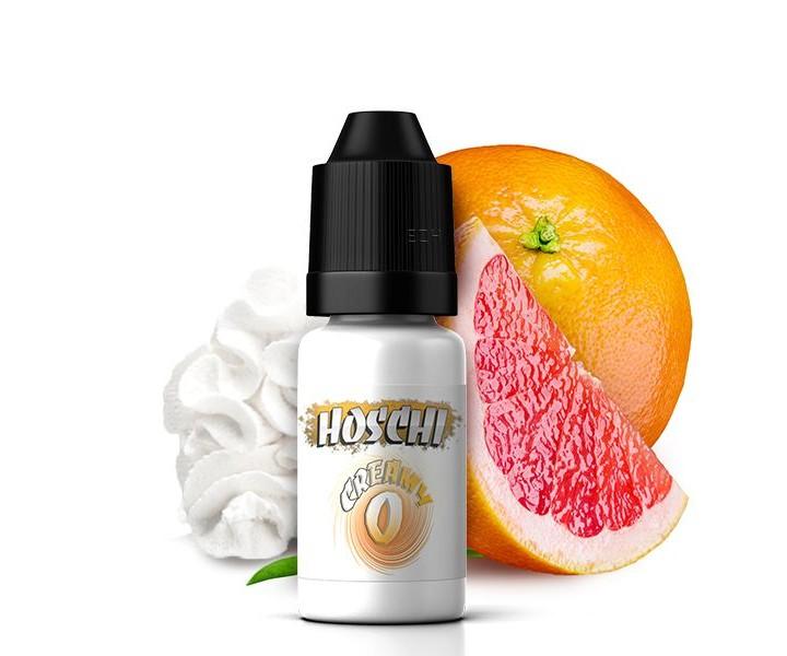 hoschi-creamy-o-aroma-10ml
