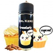 Dr.-Kero-Cremetorte-DIY-Liquid