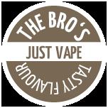 The Bro`s