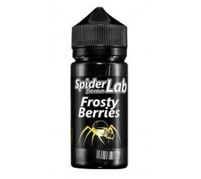 Spider-Lab-Aroma-Frosty-Berries