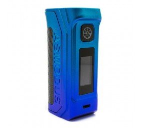 ASMODUS-Amighty-100W-Box-Mod-Gradient-Blue-Purple