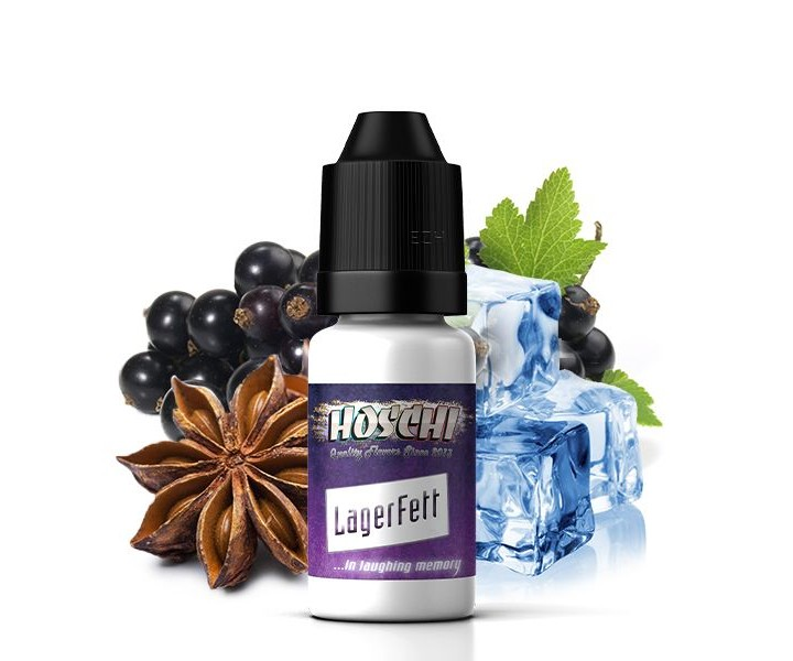 hoschi-lagerfett-aroma-10ml