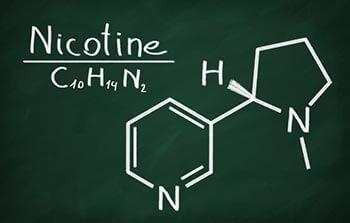 nikotin-chemische-zusammensetzungSXQHAlglBsvNL