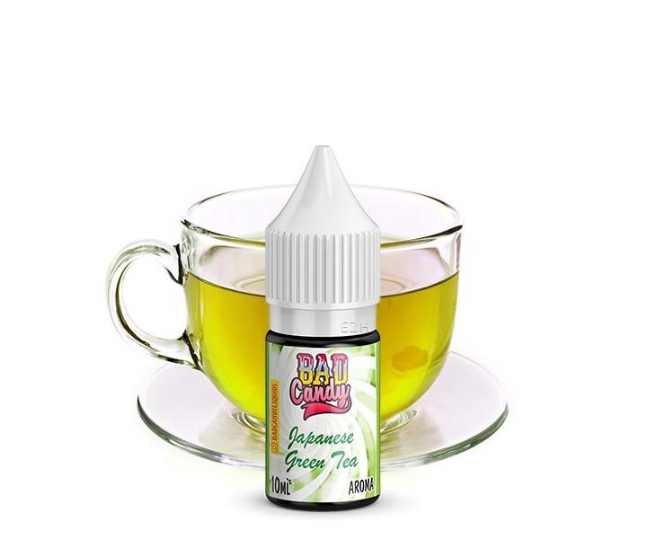 bad-candy-japanese-green-tea-aroma-10ml