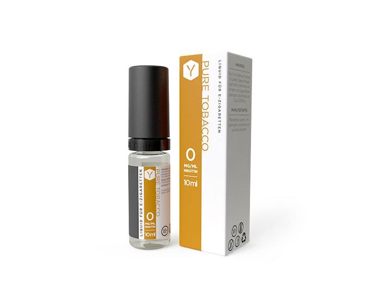 LYNDEN-Liquid-10ml-Pure-Tobacco