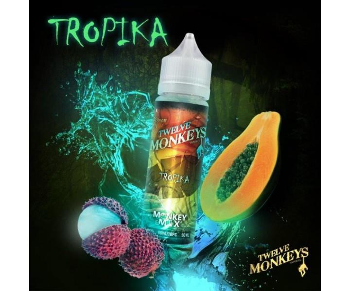 twelve-monkeys-tropika-50ml-diy-liquid