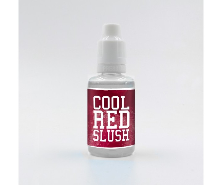 vv-aroma-cool-red-slush
