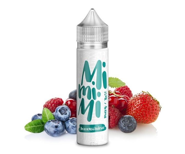 mimimi-beerenschubser-aroma-15ml